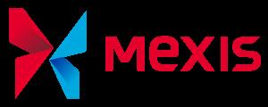 mexis_logo